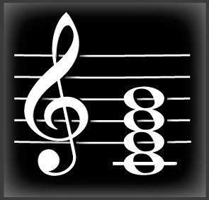 Jazz Chord Theory