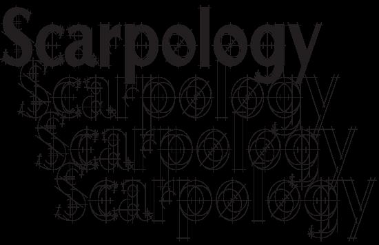 Scarpology