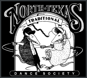 The North Texas Traditional Dance Society