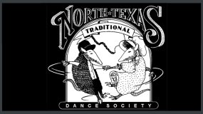 North Texas Traditional Dance Society